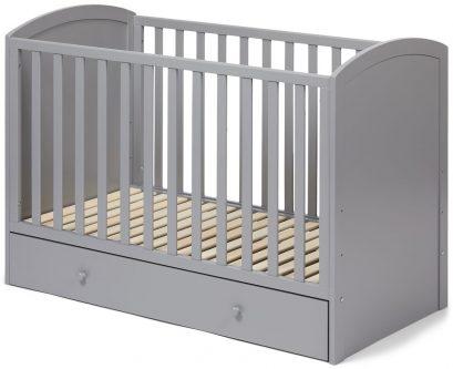 Bästa spjälsängen/bedside cribbet