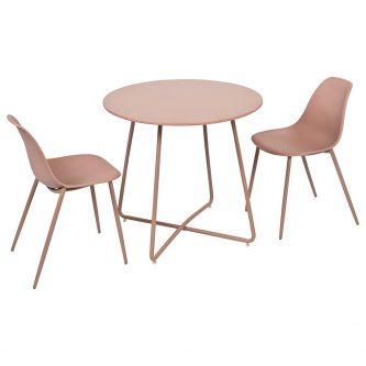 JOX Bord och stolar. Bästa barnbordet