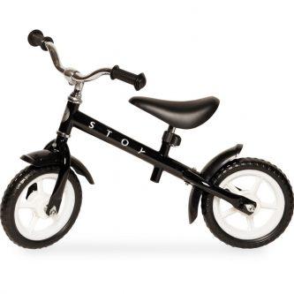 Sto-Springcykel. Bästa springcykeln